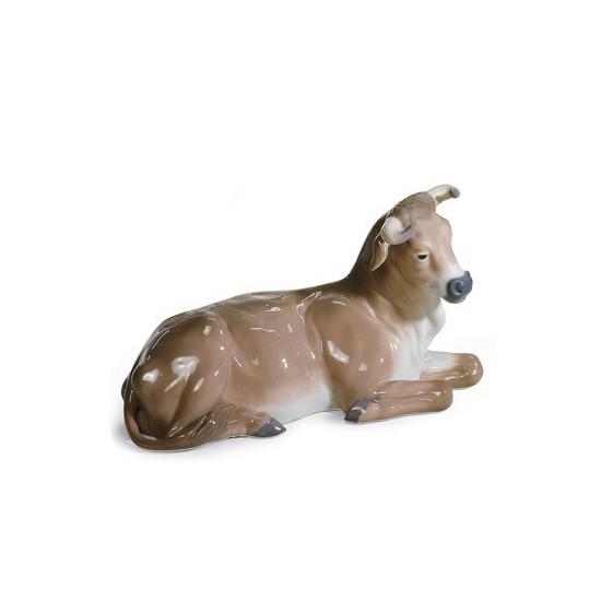 Toro (Nacimiento)