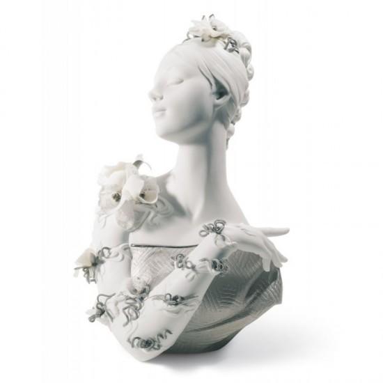 My fair lady (Re-Deco)