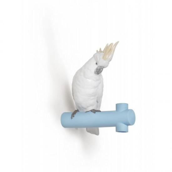 Parrot Hang I