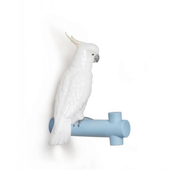 Parrot Hang II