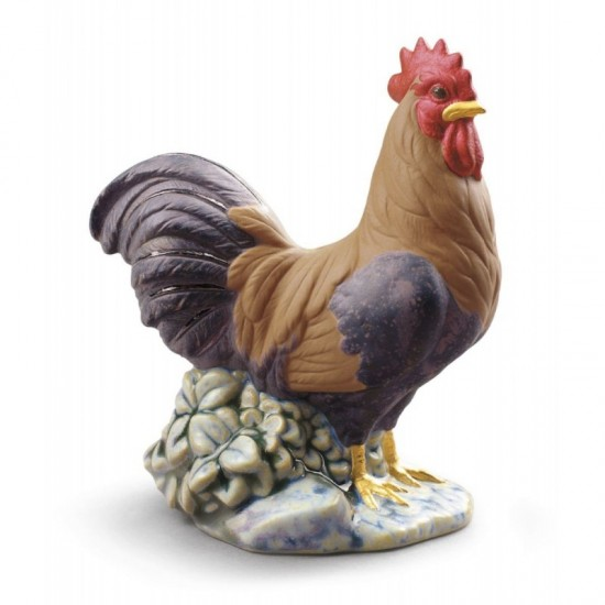 El Gallo-Mini