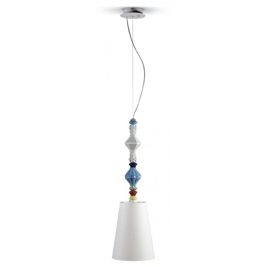 BdN -Lámpara de techo II -multic.(CE/UK)