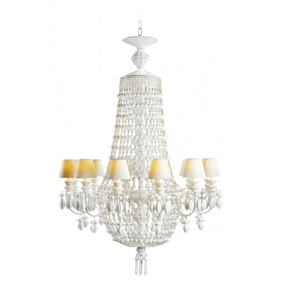 Chand. Winter Palace 12L - Blanco (CE/UK