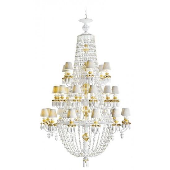 Chand Winter Palace 30L - Oro (US)