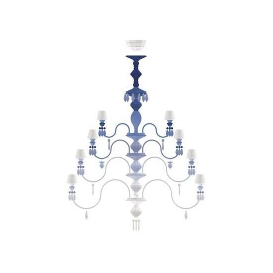 BdN -Chand. 56l. -azul (CE/UK)