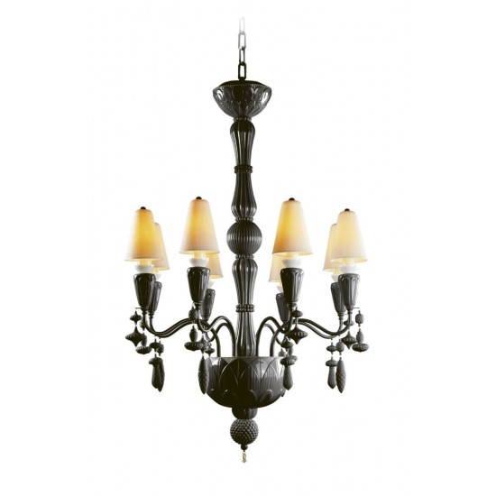 I&S-Chand.8l.(S)(negro absoluto)(CE/UK)