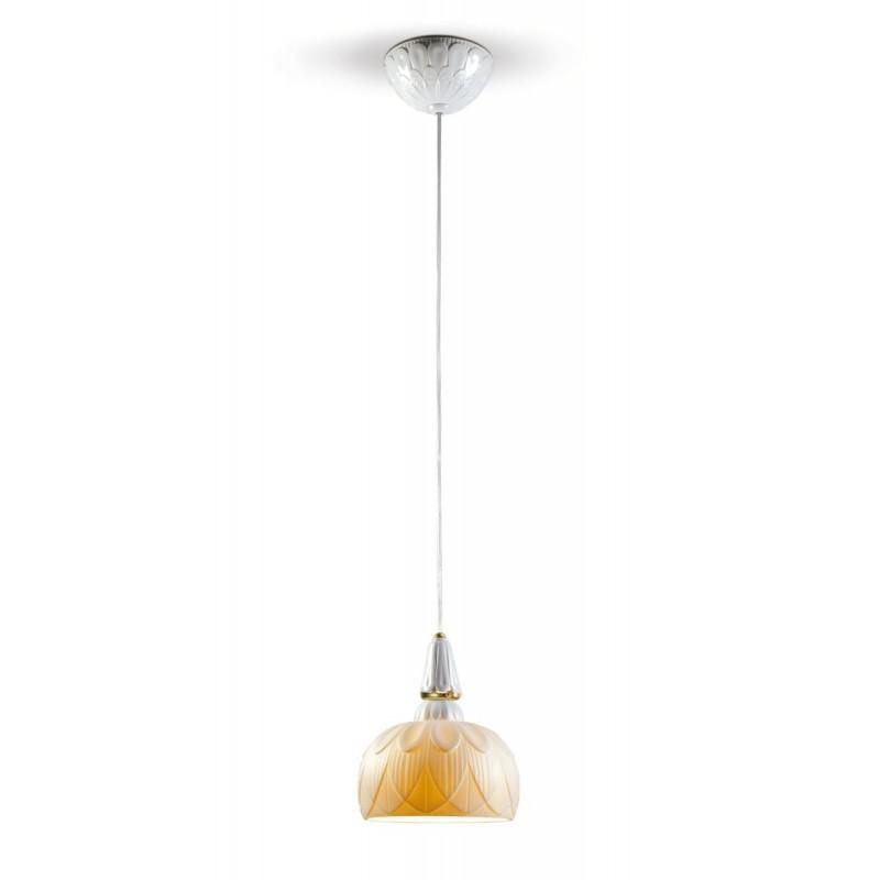 I&S-Lámp.colg.indiv.(blanco-oro)(US)