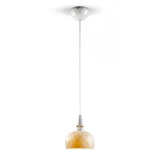 I&S-Lámp.colg.indiv.(blanco-oro)(JP)