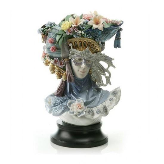 Fantasía Veneciana