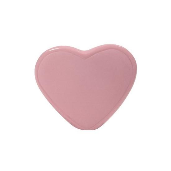 Placa corazón
