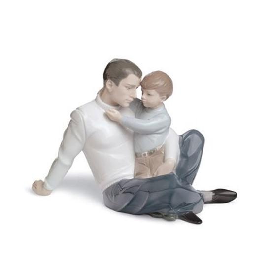 Amar y Proteger