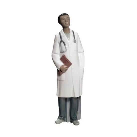 Doctor (TM)