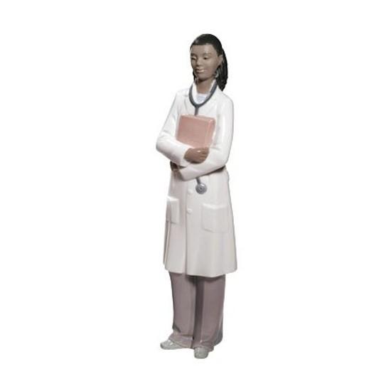 Doctora (TM)