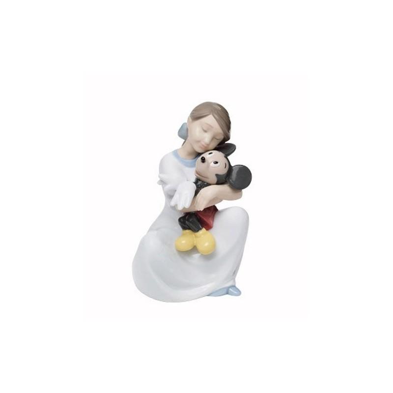 Mi Querido Mickey