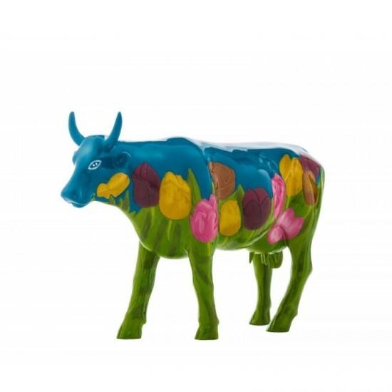 Netherlands vaca de CowParade