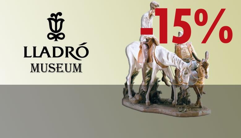Musée Lladró