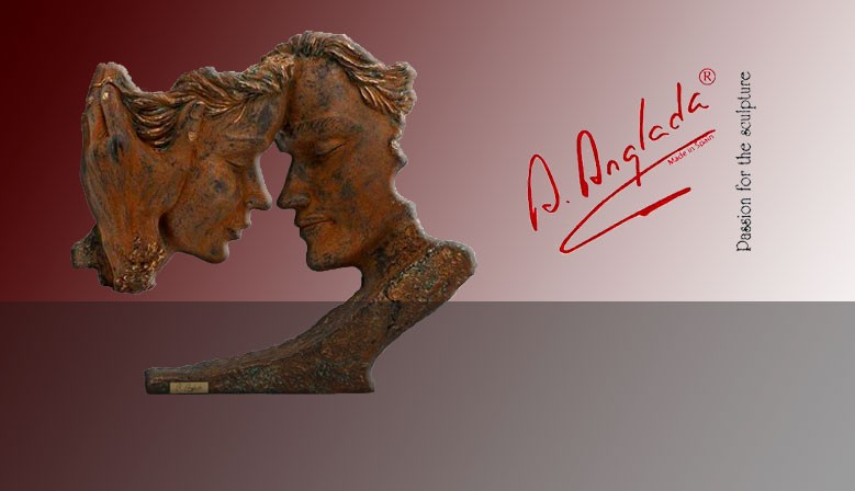 Esculturas Anglada