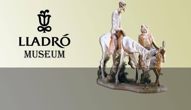 Lladró Museum